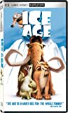 Ice Age [UMD for PSP]