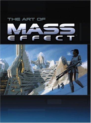 Pdf prima mass effect guide