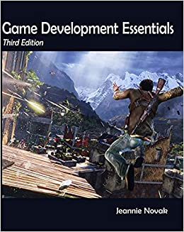 Game Development Essentials: An Introduction: Amazon.es: Jeannie Novak: Libros en idiomas extranjeros