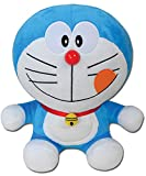 Great Eastern Doraemon - 12