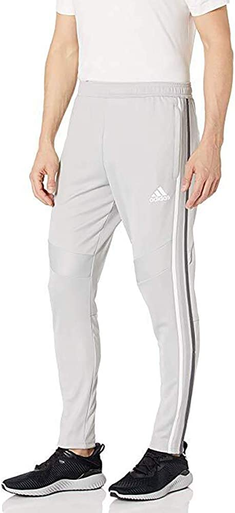 adidas Men's Condivo 18 Training Pant