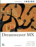 Inside Dreamweaver MX, Laura Gutman and Patricia J. Ayers, 073571181X