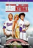 BASEketball (Widescreen)