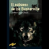 El sabueso de los Baskerville (CLÁSICOS - Tus
