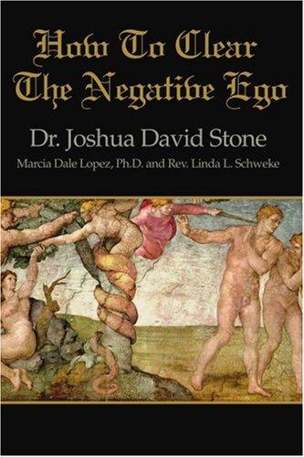 How Clear Negative Joshua Stone product image