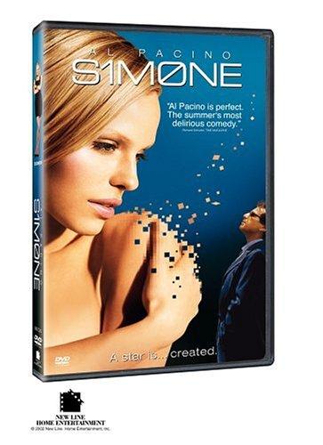 simone 2002 subtitles