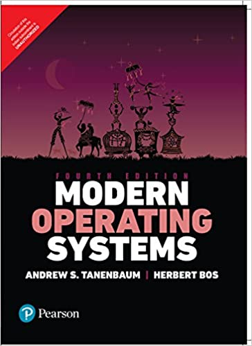 Understanding Operating Systems 5th Edition Pdf