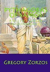 Pythagoras of Samos: Ancient Greek Logodynamics