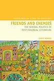 Friends and Enemies, Chris Bongie, 1846311438