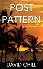 Post Pattern (Burnside Series Book 1)