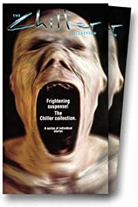 Chiller Collection Set [Import]