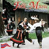 : Folk Music From Norway