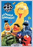 25th Birthday Musical Celebration [VHS]