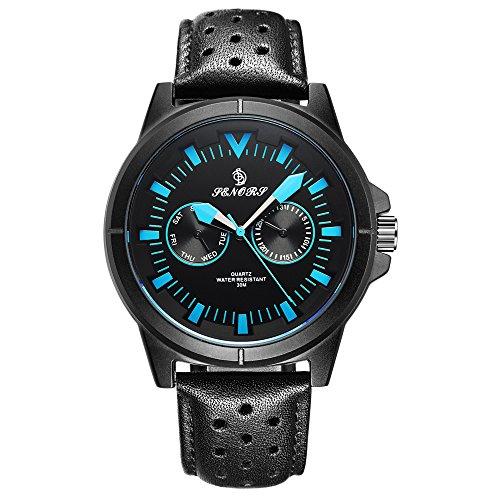 Sports Digital Men's Wrist JSA-SN009 LB Watches Stock Watch Date Waterproof Male Running
