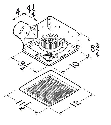 Old Phone Wiring Diagram Ae on