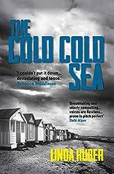 Cold Cold Sea
