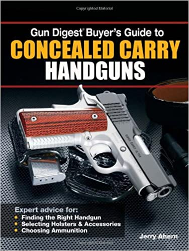 Firearms | Free download of ebook sites!