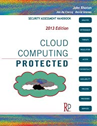 Cloud Computing Protected: Security Assessment Handbook (English Edition)