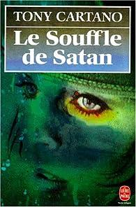 Le souffle de Satan par Tony Cartano