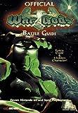 War Gods, Glenn Broderick, 1566866294