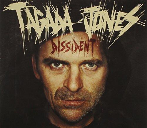 TAGADA TÉLÉCHARGER DISSIDENT ALBUM JONES