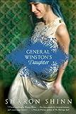 General Winston's Daughter