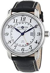 Zeppelin Men's Watches LZ127 Count Zeppelin 7642-1 - 2