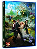 Monde fantastique d'Oz (Le)