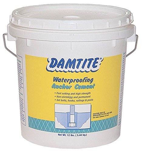 damtite-08121-gray-anchor-cement-10-lb-pail