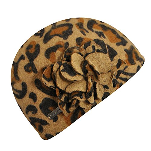 betmar-new-york-carol-leopard