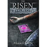 The Risen: Remnants