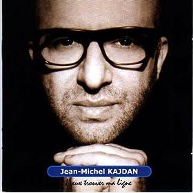 : Shuffle faire jouer à mes potes: Jean-Michel Kajdan: MP3 Downloads