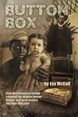 Button Box Paperback