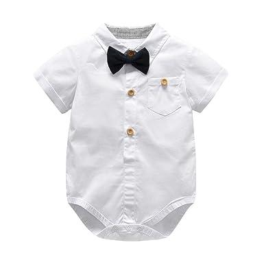 Amazon.com: digood para 0 – 3 años de edad, bebé bebé niños ...