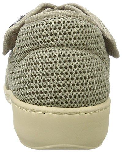 7102360 Zapatillas 40 Adulto beige Andalou Unisex Podowell Beige nU41xS8nY