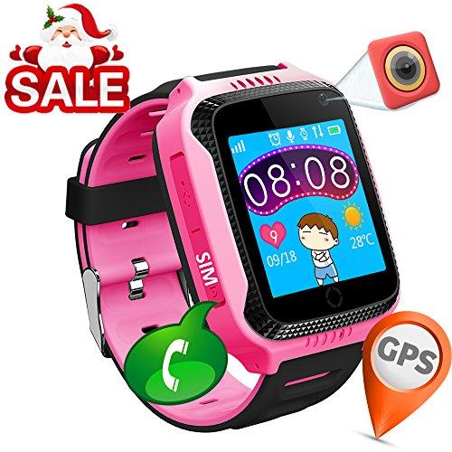 Gps A Phone - 7