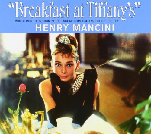 Breakfast at tiffany's slot machine online
