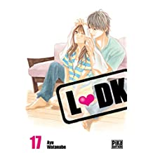 LDK T17 (French Edition)