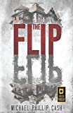 The Flip (A Haunting On Long Island Series)