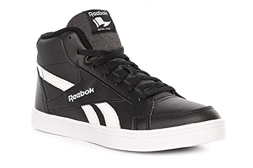 d0dfd7d90b9 Reebok - ONE Distance 2.0 Trainers - Women - Black - 38