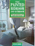 The Painted Bedroom and Bathroom, Susan Berry, 0304343889