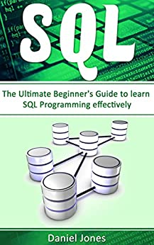 Learn SQL Server: Best SQL Server tutorials, courses ...