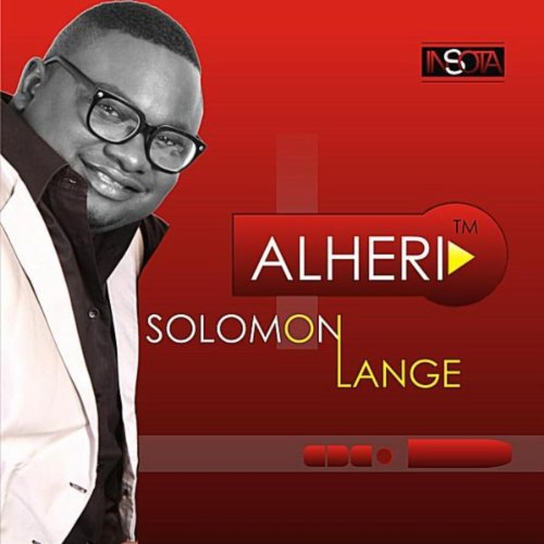 Now playing: solomon lange feat. Bouqui alheri bellanaija.