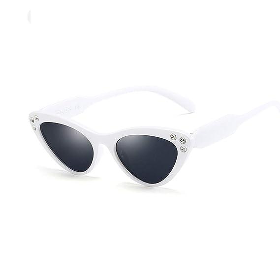 Beydodo Gafas de Sol Para Mujer Gafas de Sol Mujer Grandes ...