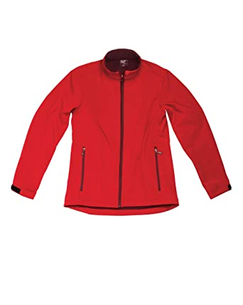 SG Softshell chaqueta impermeable para traje de neopreno ...