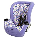 Cheap Cosco Apt 40 Rear & Forward Facing Convertible Car Seat, Marlo, Marlo