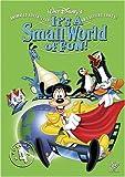 Walt Disney's It's a Small World of Fun 4