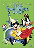 Walt Disney's It's a Small World of Fun 4