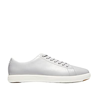 1d06edaffd2 Image Unavailable. Image not available for. Color  Cole Haan Women s Grand  Crosscourt Sneaker ...