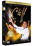 Cliff Richard - 50th Anniversary Time Machine Tour - Limited Special Edition [DVD]
